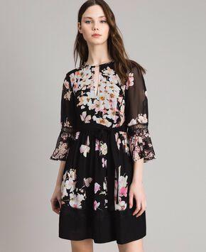 Vestiti Donna Abbigliamento Primavera Estate 2019 Twinset Milano