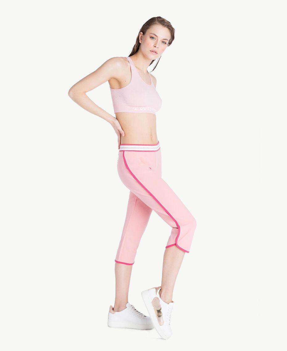 Leggings scuba Pinkie Sugar Donna LS82EE-03