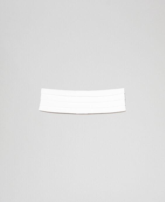 Cady sash belt