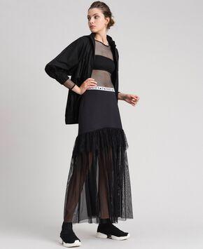 4c664c673 Skirts Woman - Fall Winter 2019 | TWINSET Milano