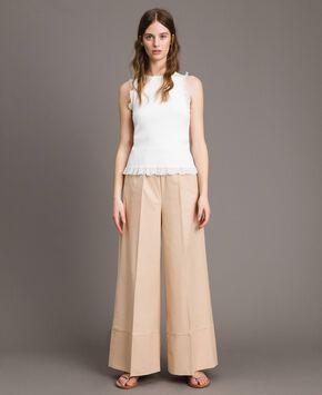 Pantaloni Donna - Abbigliamento Primavera Estate 2019  a0e0f6ecb73a