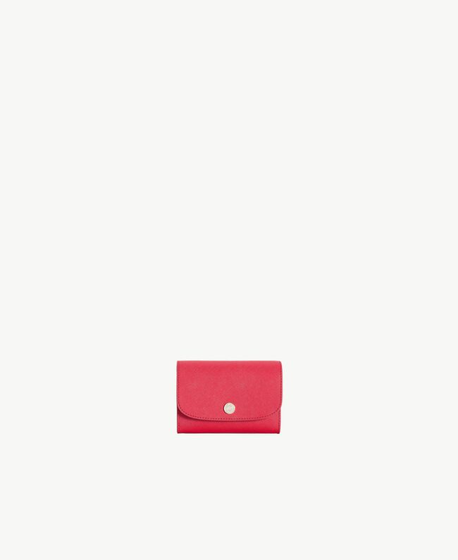 Geldbörsen-Dreierset ruby OA7TKG-01
