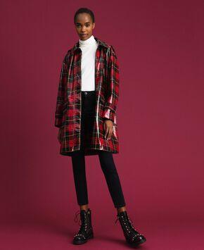 d1bd8a12e95e Coats Woman - Fall Winter 2019 | TWINSET Milano