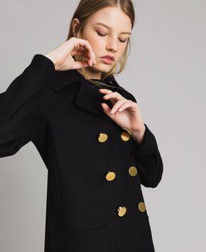 Cappotti Donna - Abbigliamento Primavera Estate 2019  4b36dbc81c7