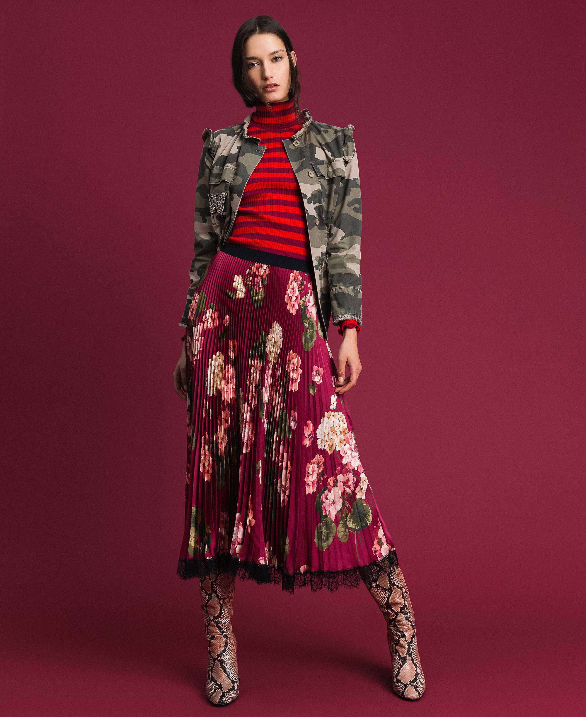a74e19749 Faldas Mujer - Otoño Invierno 2019 | TWINSET Milano