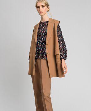 490f8cace455 Верхняя одежда женщина - Осень Зима 2019   TWINSET Milano