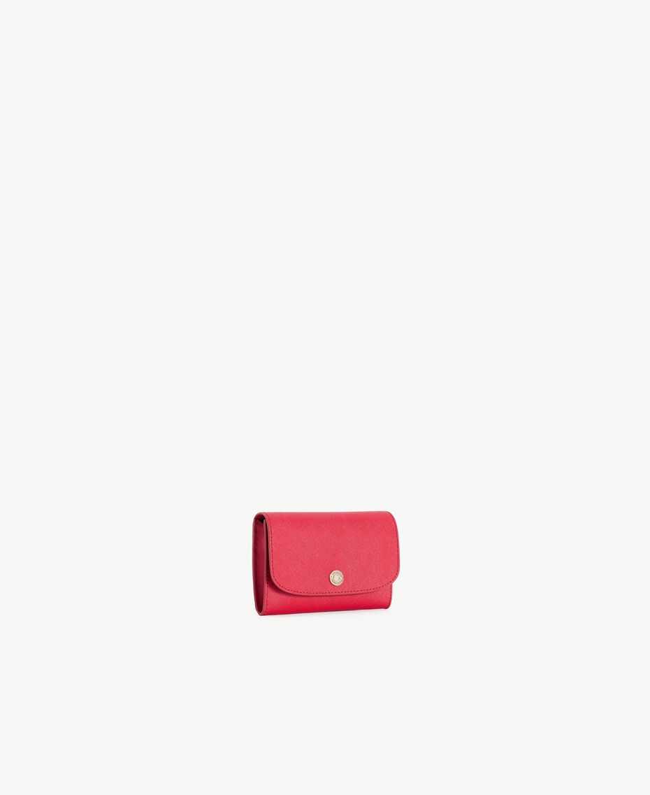 Geldbörsen-Dreierset ruby OA7TKG-02