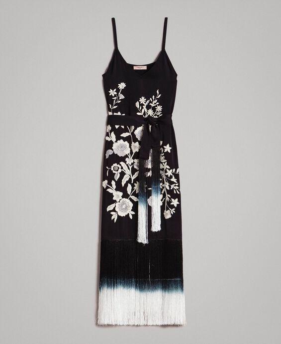 99a1c18d4ee8 Abbigliamento Donna - Primavera Estate 2019