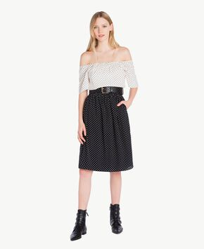 sale retailer e561b 83565 Saldi: Abbigliamento Bambina | TWINSET Milano