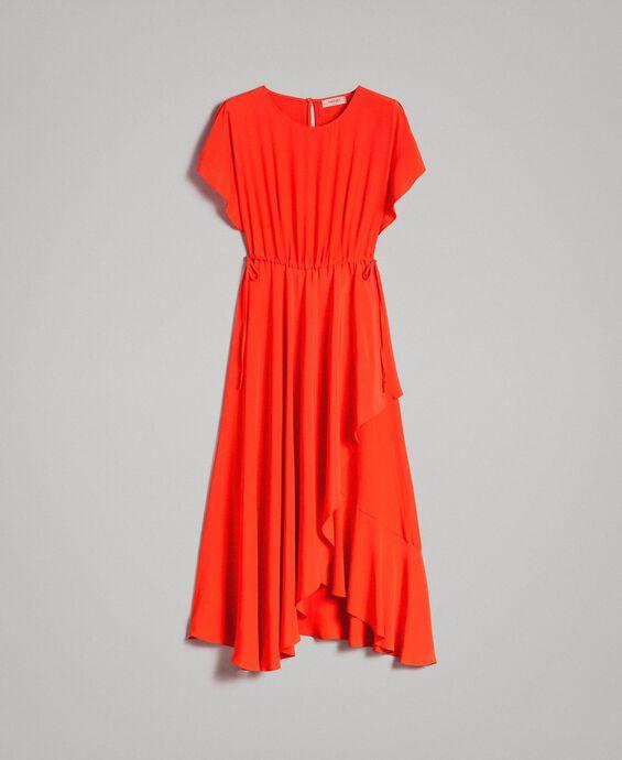 0548ed0fe9ce7 Vestiti Donna - Abbigliamento Primavera Estate 2019