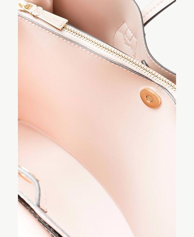 TWINSET Tasche und Pochette Hautfarben Frau RS8TB1-04