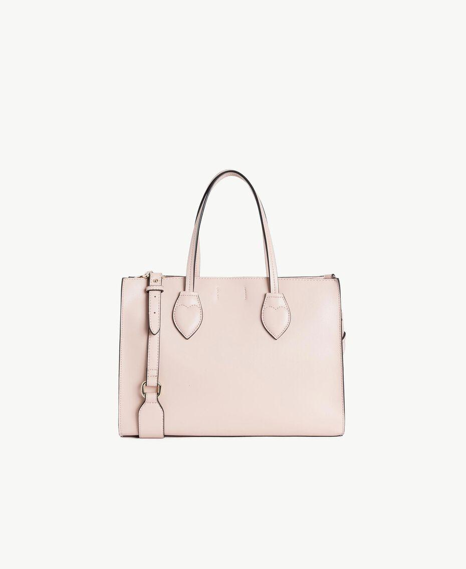 TWINSET Tasche und Pochette Hautfarben Frau RS8TB1-03