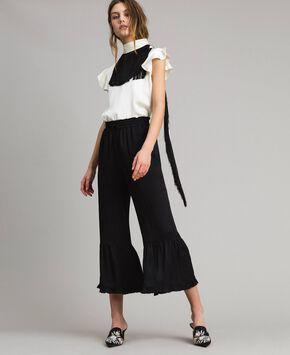Pantaloni Donna - Abbigliamento Primavera Estate 2019  0951e09070a9