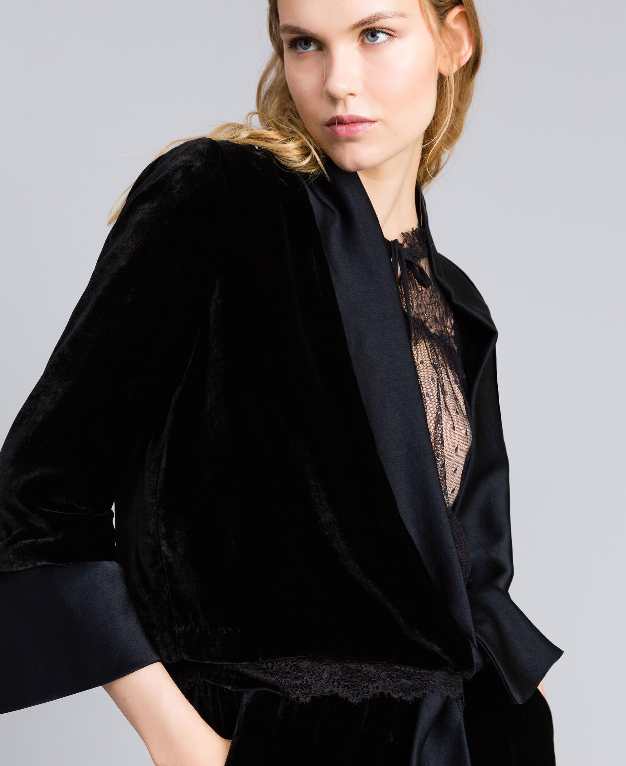 брандмауэра это интересные фасоны пиджаков из бархата фото выбирается тот