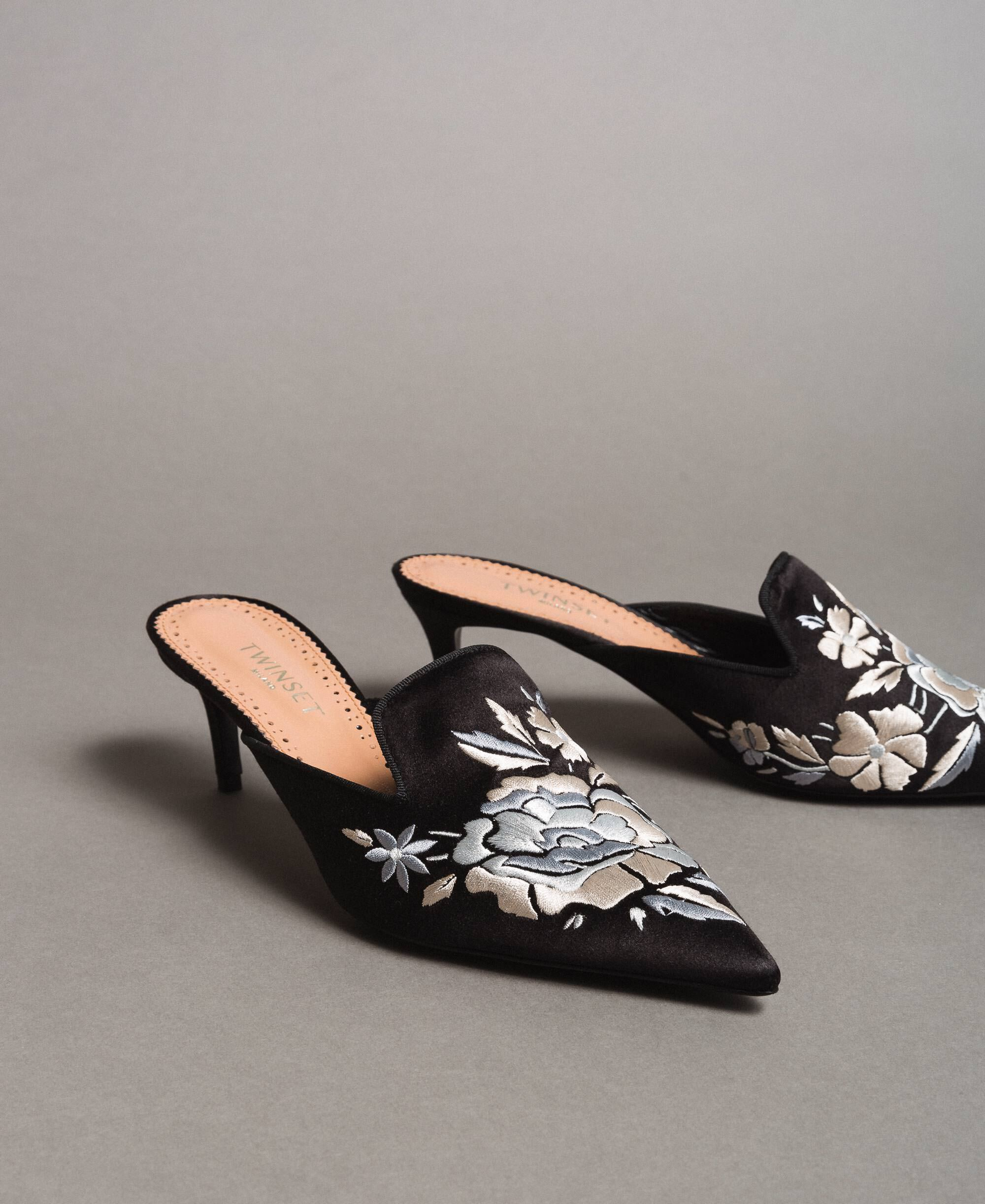 945824e2d4a Shoes Woman - Spring Summer 2019
