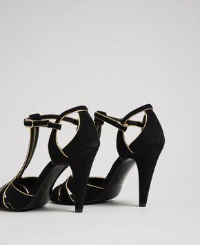 Otoño 2019Twinset Mujer Zapatos Milano Invierno R345ALj