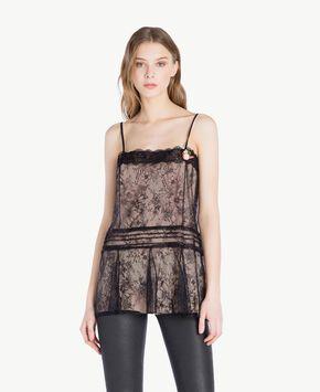 huge discount 58a97 5b4c8 Saldi Donna - Vestiti, scarpe, borse e accessori | TWINSET ...