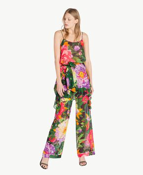 87bf5284f4f8 Outlet Abbigliamento Donna