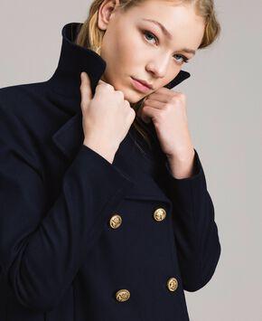 Cappotti Donna - Abbigliamento Primavera Estate 2019  48aa44e1630