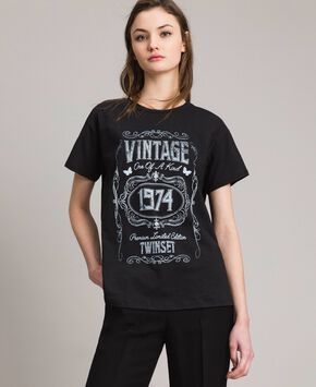 1b7b119213a832 T-Shirts and Tops Woman - Clothing Spring Summer 2019