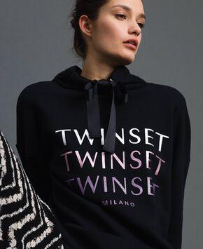 new product 1e9ac eb48a Felpe Donna - Autunno Inverno 2019 | TWINSET Milano