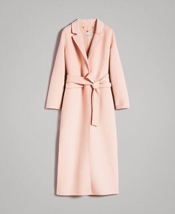 Milano Abbigliamento Donna Primavera Cappotti Twinset 2019 Estate 71qw6Sz