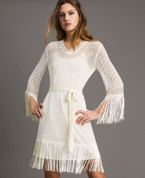 a962c2ab51f5 Vestiti Donna - Primavera Estate 2019