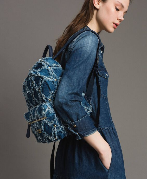 b6d11e620c01 Backpacks Woman - Bags Spring Summer 2019