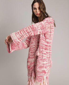 Cardigan Donna - Abbigliamento Primavera Estate 2019  c55cf444194