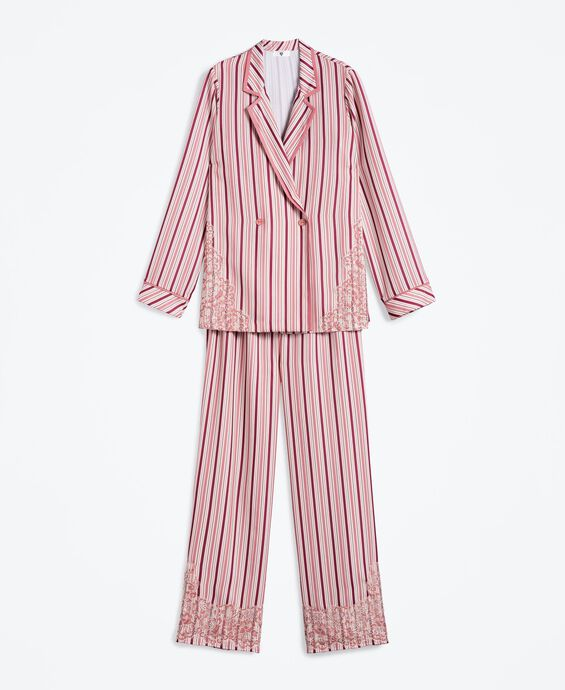 Pyjamas Automne Promotions Et Robes Femme 2018 De Hiver Chambre CrEQdWxoBe