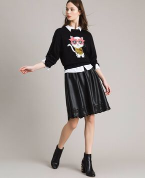 806479670391e Short skirts Woman - Clothing Spring Summer 2019