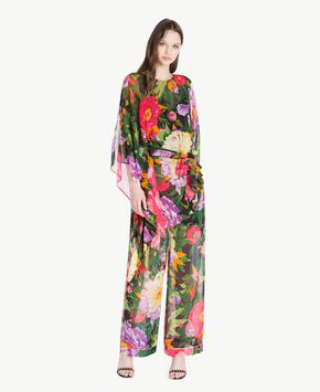 Outlet Abbigliamento Donna  1c2ab575218