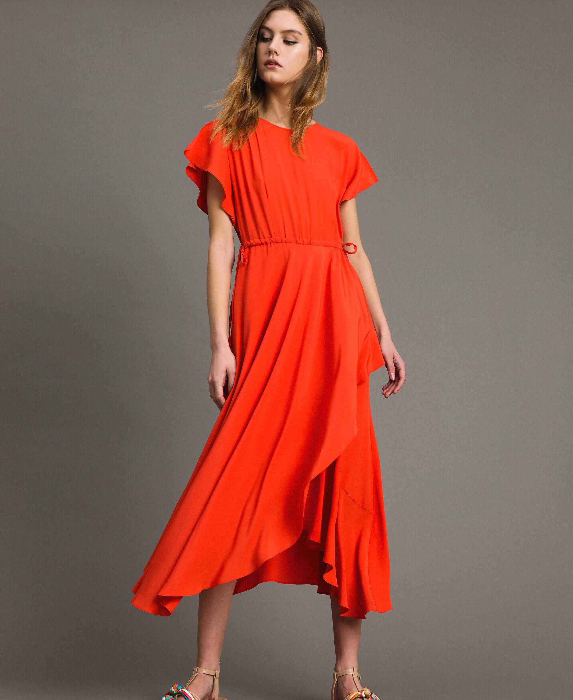 a3f630b212 Dresses Woman - Clothing Spring Summer 2019
