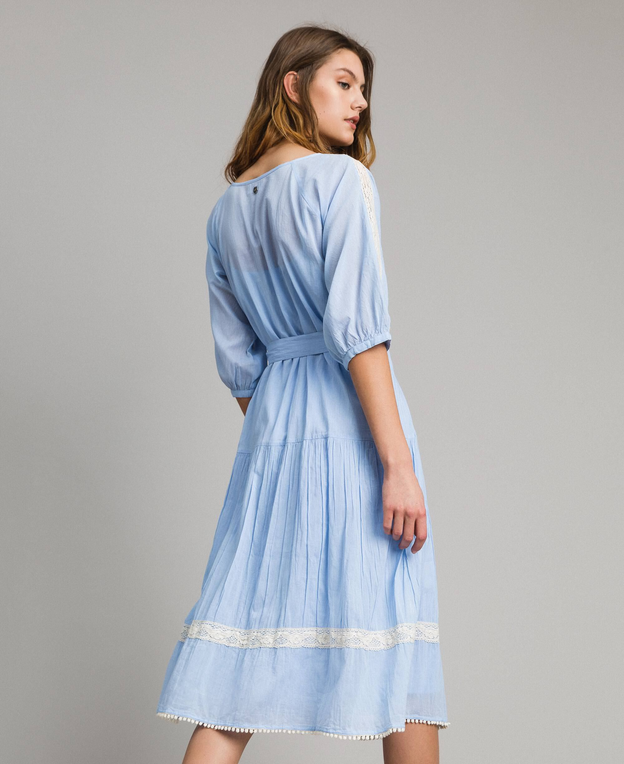 красивые платья из тончайшего муслина фотографии правилам этикета