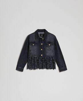 01ca439e4 Outerwear Woman - Fall Winter 2019 | TWINSET Milano