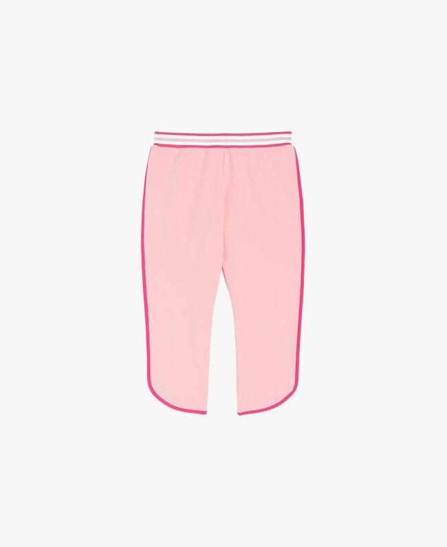 Leggings scuba Pinkie Sugar Donna LS82EE-01