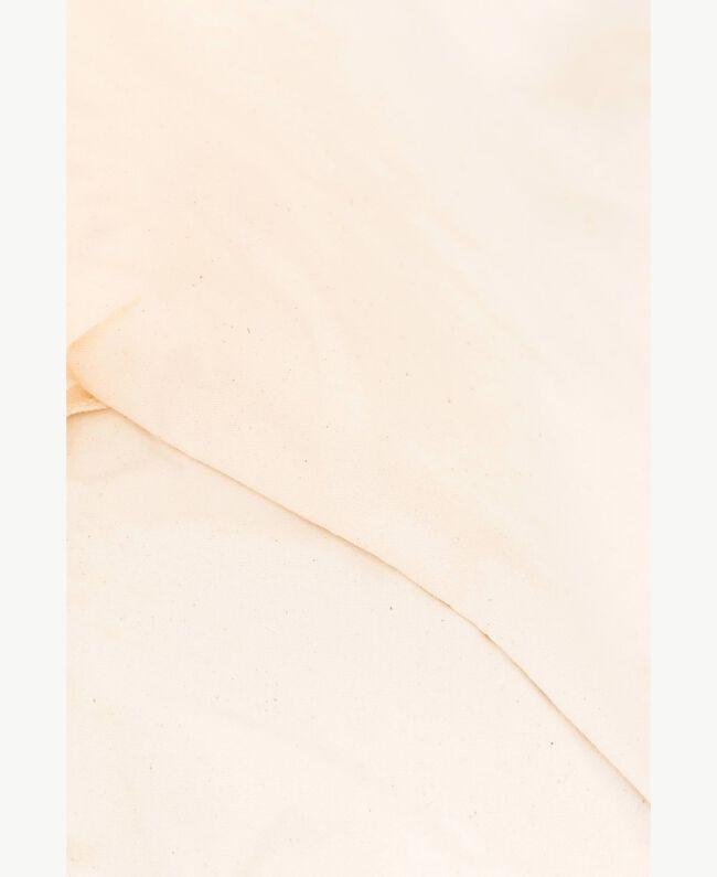"""Tasche mit Spitze """"Sinnliches"""" Rosa Frau MS8ZXX-04"""