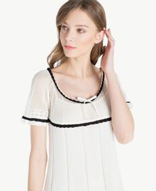 Cotton dress Mother Of Pearl Woman TS83AN-04