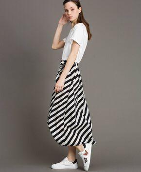 Vestiti Donna - Abbigliamento Primavera Estate 2019  38ae32277f9