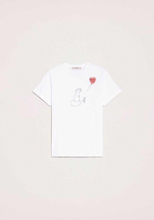 Cinese New Year T-Shirt