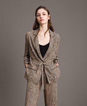 ac46e1f61135 Blousons Femme - Vêtements Printemps Été 2019