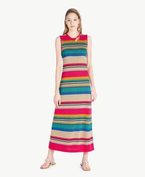Outlet Abbigliamento Donna  81bb7e7a825