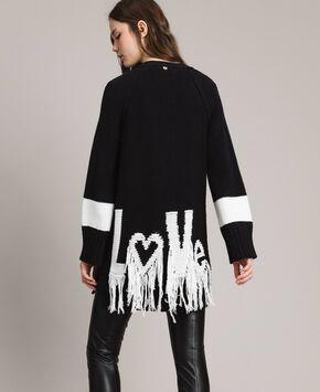 Cardigan Donna - Abbigliamento Primavera Estate 2019  8d14cb4a58e