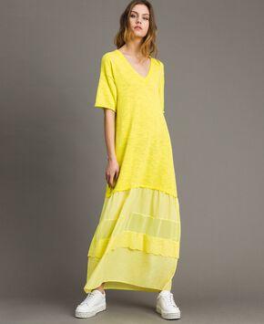 Vestiti lunghi Donna - Abbigliamento Primavera Estate 2019  495b16ba452
