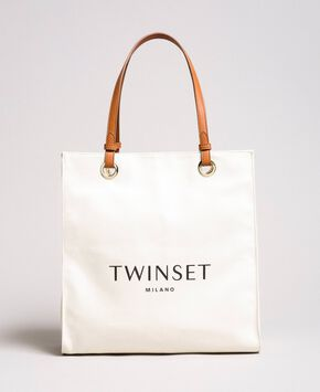 9167d43120 Saldi Donna - Vestiti, scarpe, borse e accessori | TWINSET Milano