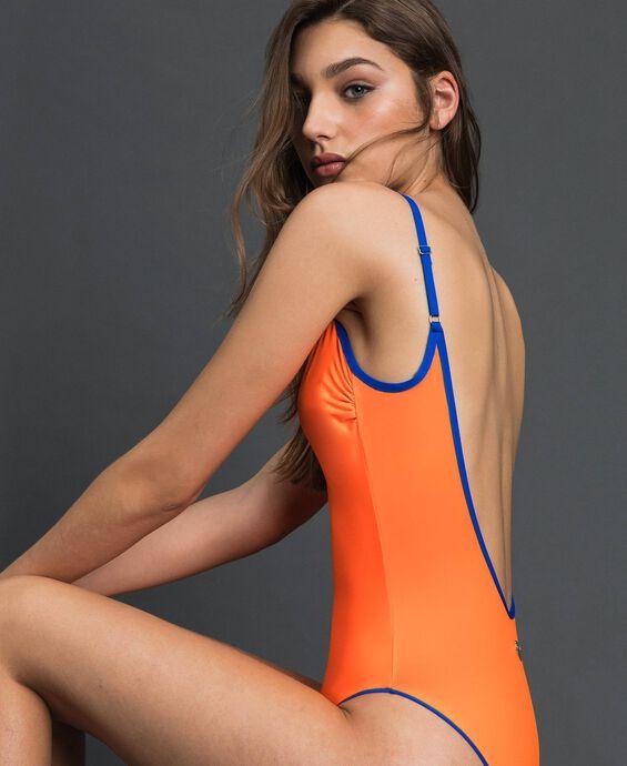 635a02e4955c Beachwear Donna - Primavera Estate 2019 | TWINSET Milano
