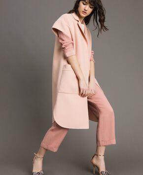 5756b509ebc39 Cappotti Donna - Abbigliamento Primavera Estate 2019