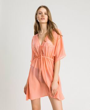 c8a9043c69 Beachwear and accessories Woman - Clothing Spring Summer 2019 ...