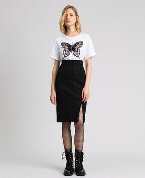 3927b905c0 Skirts Woman - Fall Winter 2019   TWINSET Milano