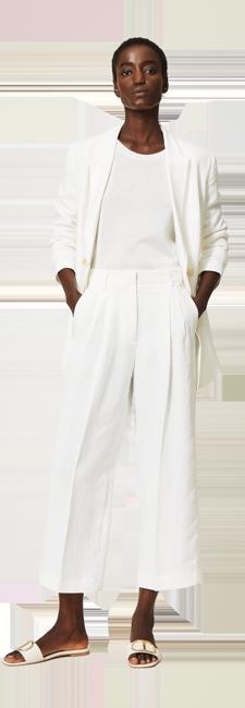 02-shop-by-look-look-classique-blanc-blazer-femme-printemps-ete-2021